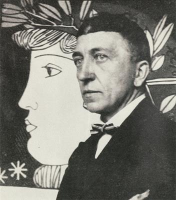 Bertold Löffler