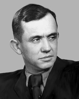 Sergiy Grigoriev