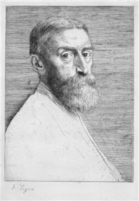 Edward Poynter