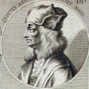 Quentin Massys