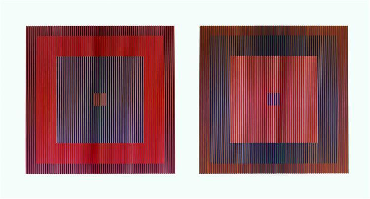 05.05.16,  The new composition I - Andrzej Nowacki