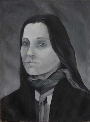 Małgorzata Serwatka