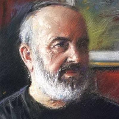 Czesław Jan Pyrgies