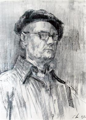 Шишко Сергій Федорович