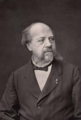 August Friedrich Schenck