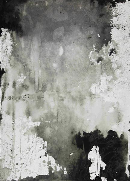 Untitled, 2016 - Paula Klien