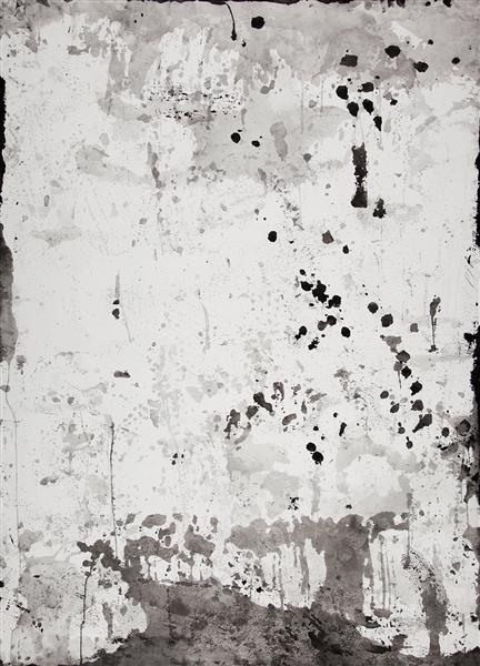 Salmos, 2016 - Paula Klien