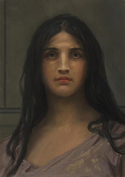 Černá Káča - Maximilian Pirner