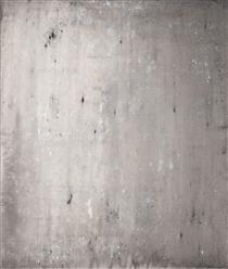 Gray Rabit - Paula Klien