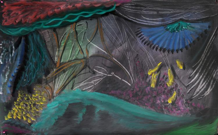 DARMIN VELETANLIC', 2002 - Darmin Veletanlic'
