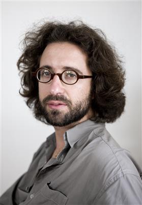 Yosef Joseph Yaakov Dadoune