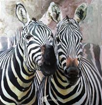 Cebras - Soleto