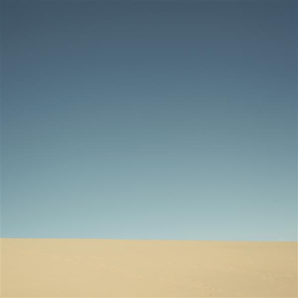 sand, 2018 - Chaokun Wang