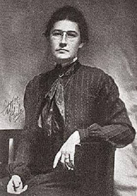 Jessie Willcox Smith