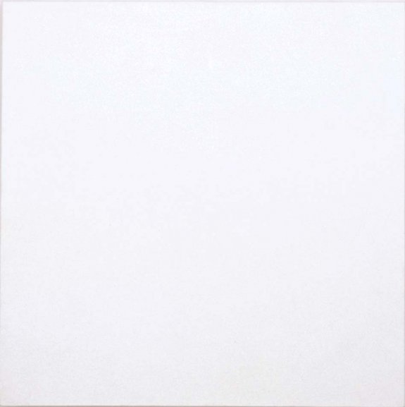 White Painting, 1951 - Роберт Раушенберг