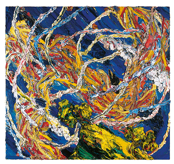 Wind-2010_140x150 - Harry Meyer