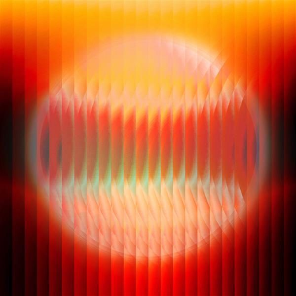 representational, 2016 - Pierre Kiandjan