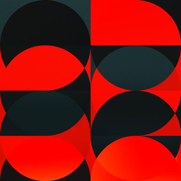 discofonderie, 2017 - Pierre Kiandjan