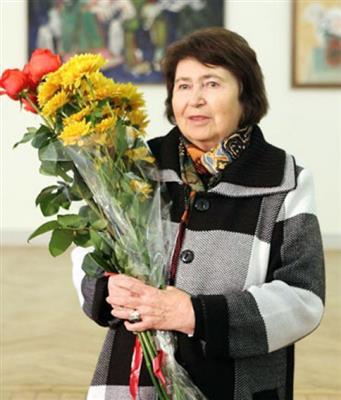 Elena Bontea