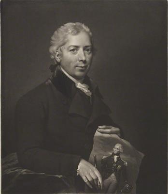 Lemuel Francis Abbott
