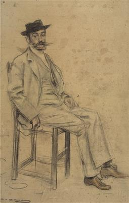 Francesc Masriera