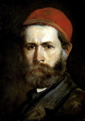 Károly Lotz