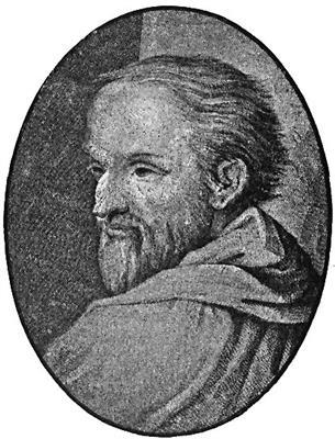 Antônio Allegri Corregio