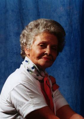 Maria Pia Solito Valerio (PiVal)