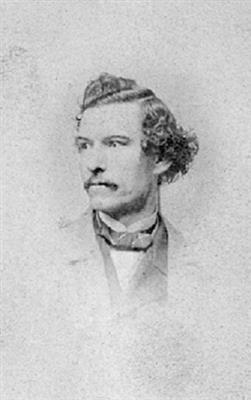Alonzo Chappel