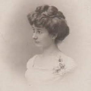 Hélène Guinepied