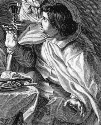 Willem van Swanenburg