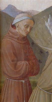 Il Sassetta (Stefano di Giovanni)