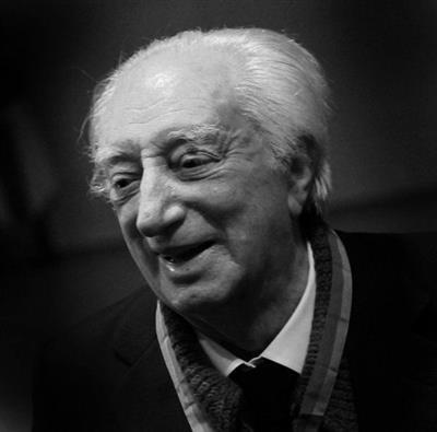 Fernando Lanhas