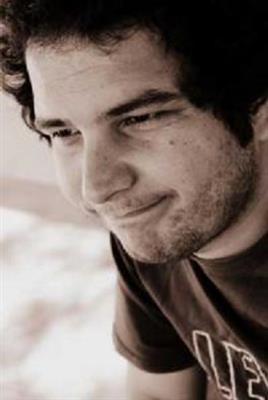 Ibrahim Yıldız