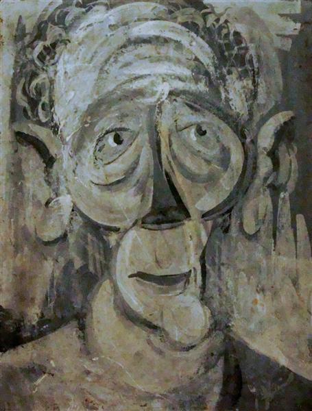 Madenci - Abidin Dino