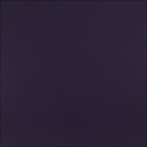 Abstract Painting, 1960 - 1966 - Ad Reinhardt