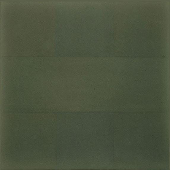 Painting, 1954 - 1958 - Ad Reinhardt