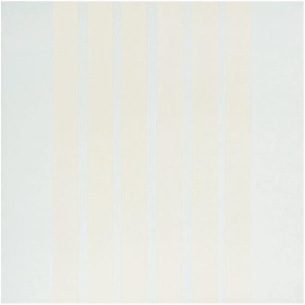 Untitled #0 - Agnes Martin