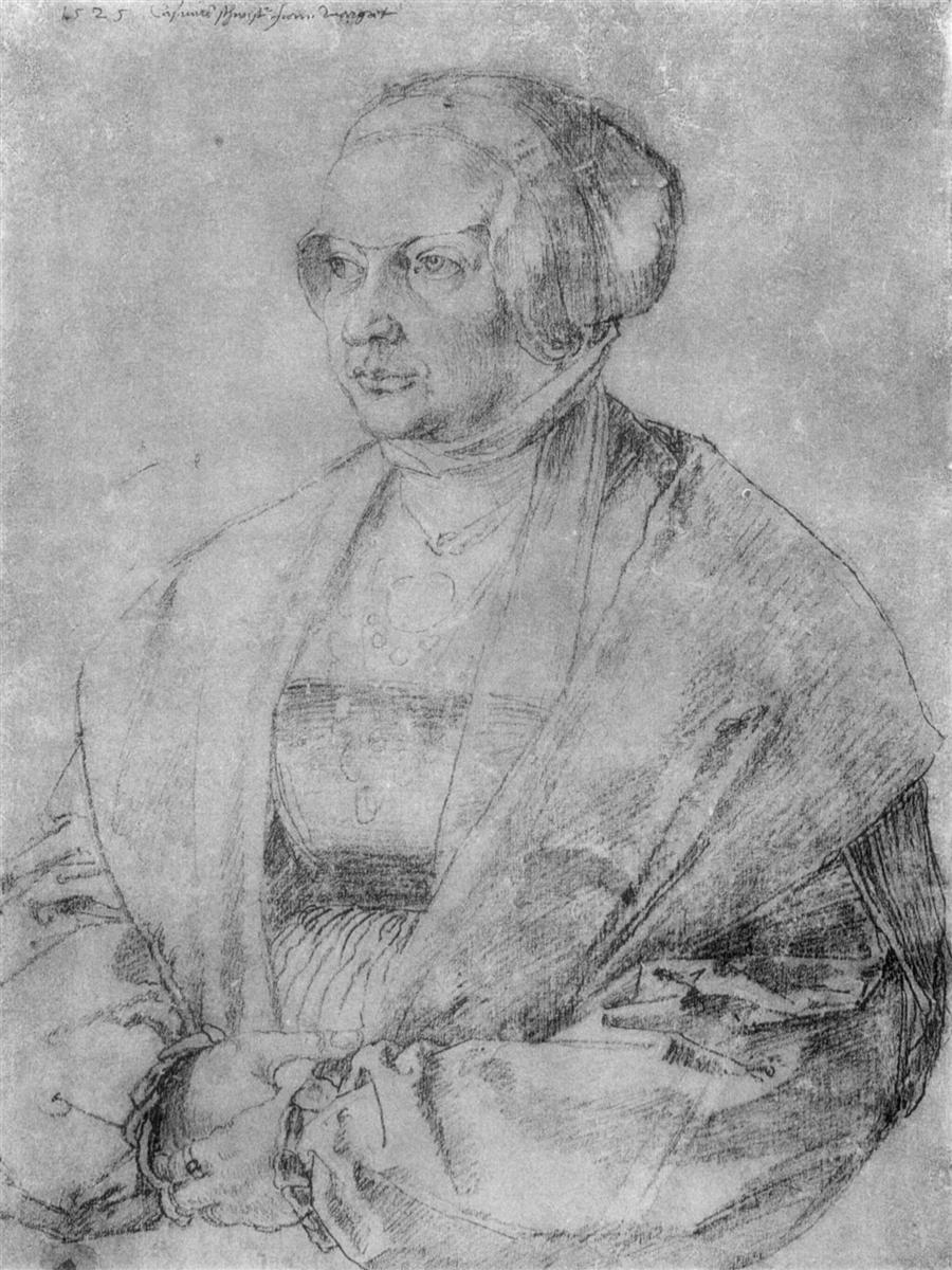 https://uploads8.wikiart.org/images/albrecht-durer/portrait-of-margaret-of-brandenburg-ansbach.jpg!HD.jpg