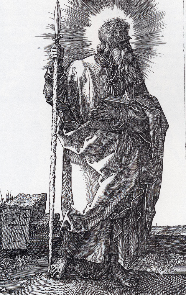 the biography of albrecht durer Melencolia i is a 1514 engraving by the german renaissance master albrecht dürerit is an allegorical composition which has been the subject of many interpretations one of the most famous.