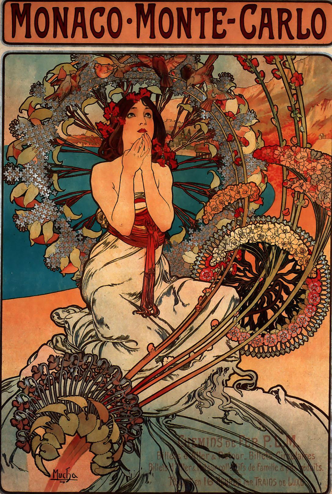 monaco-monte-carlo-1897.jpg