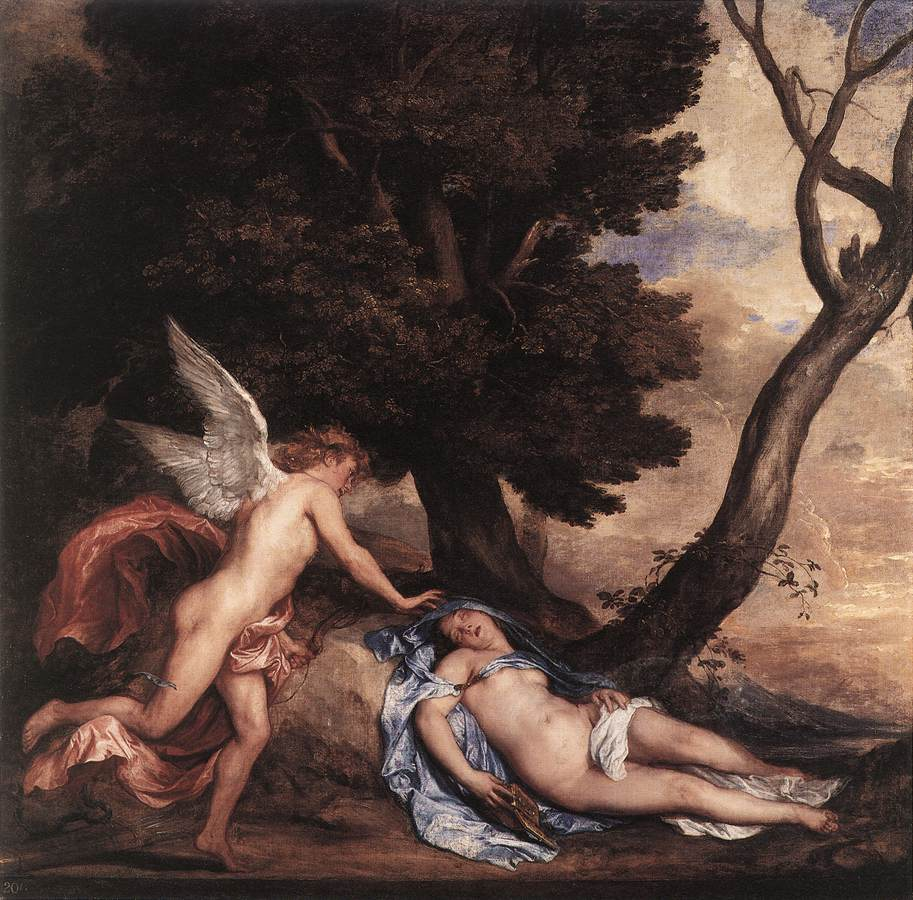 https://uploads8.wikiart.org/images/anthony-van-dyck/cupid-and-psyche-1640.jpg