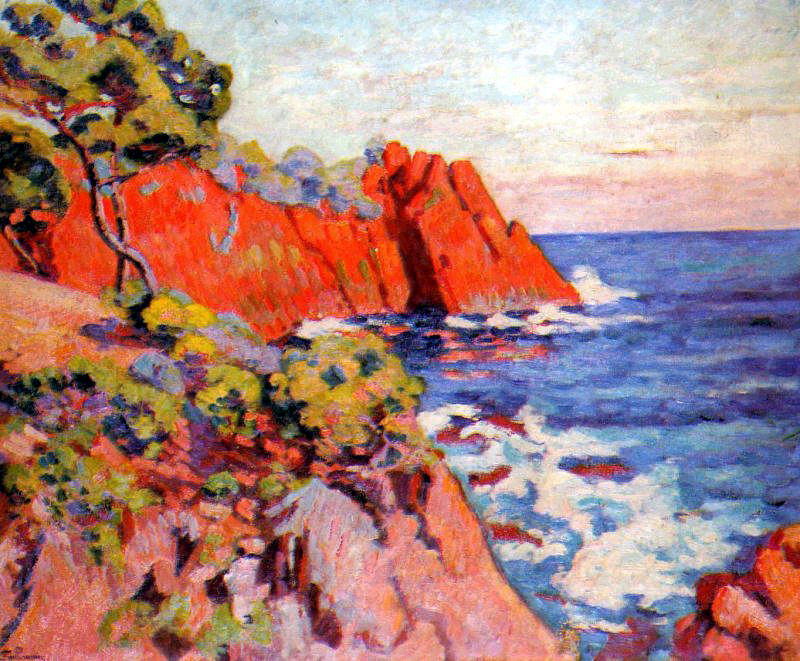 http://uploads8.wikiart.org/images/armand-guillaumin/rochers-sur-la-c-te-agay-1907.jpg