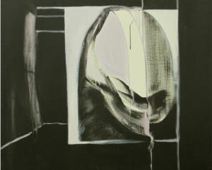 Untitled - Artin Demirci
