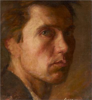 Асгримур Йонссон