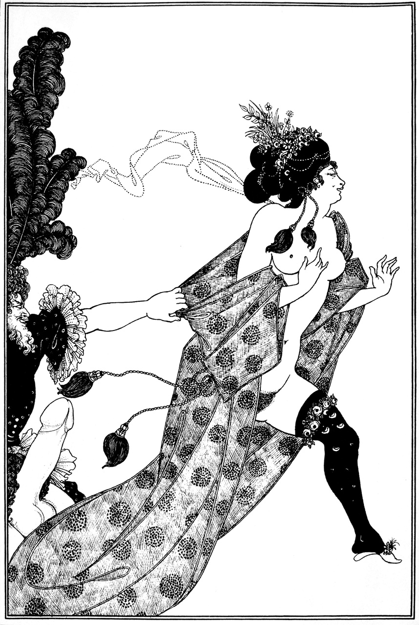 http://uploads8.wikipaintings.org/images/aubrey-beardsley/cinesias-entreating-myrrhina-to-coition.jpg