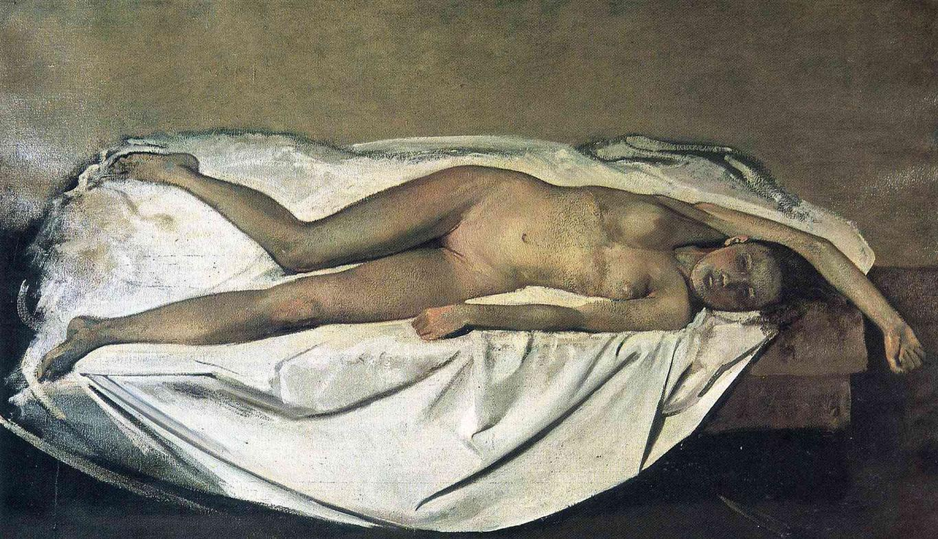 http://uploads8.wikipaintings.org/images/balthus/the-victim.jpg!HalfHD.jpg