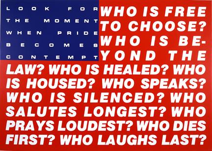 https://uploads8.wikiart.org/images/barbara-kruger/untitled-questions-1991.jpg