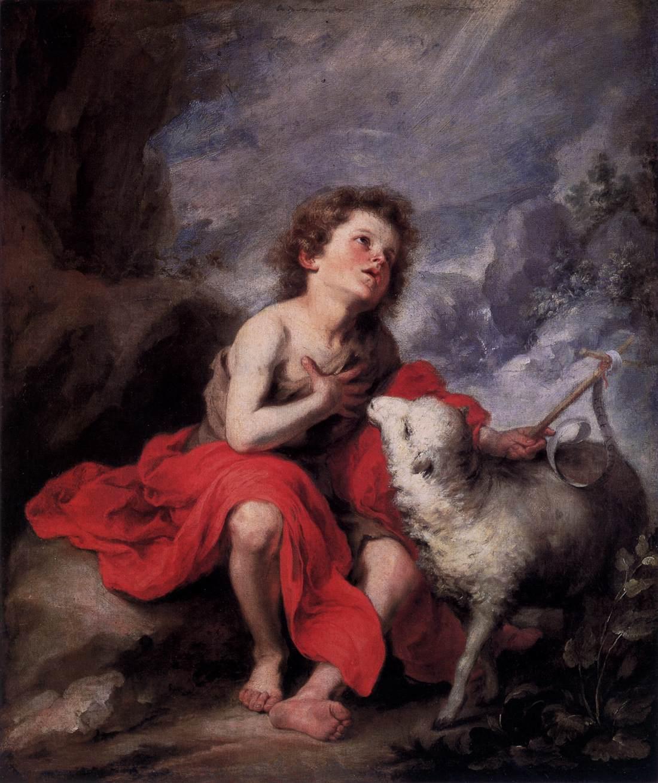 http://uploads8.wikiart.org/images/bartolome-esteban-murillo/st-john-the-baptist-as-a-child.jpg