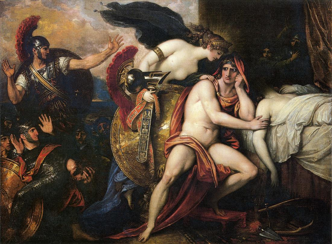http://uploads8.wikipaintings.org/images/benjamin-west/thetis-bringing-the-armor-to-achilles-1808.jpg